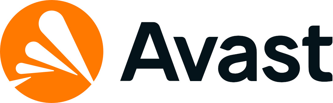 Home | Official Avast Support